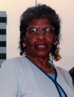 Joetta Fisher